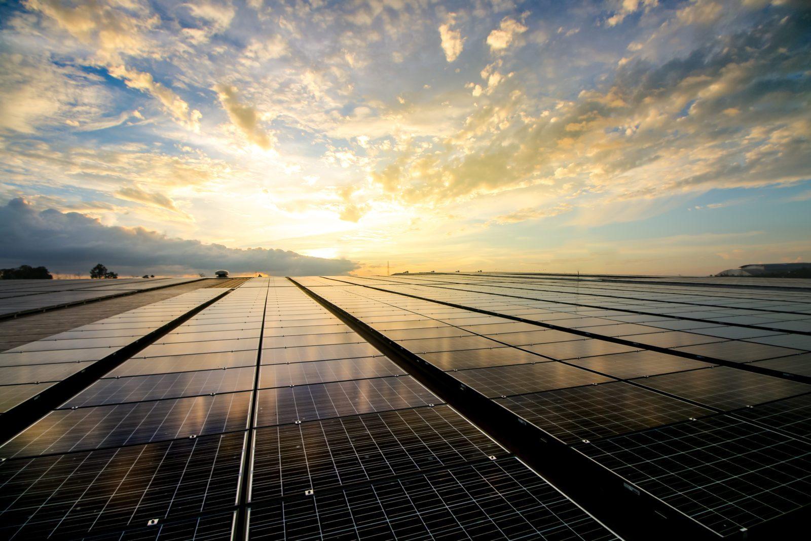 rest renewable energy services team commercial solar