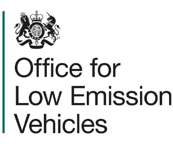 rest renewable energy services team office for low emission vehicles