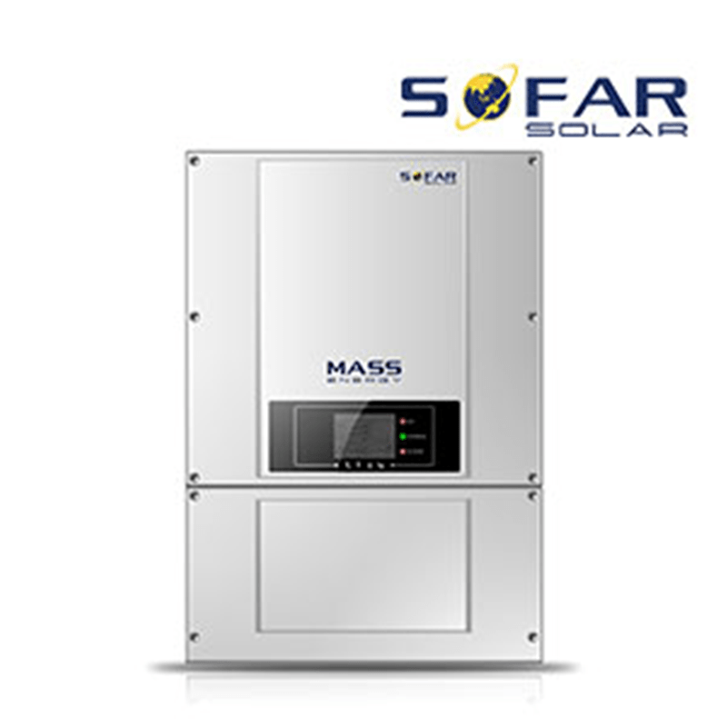 rest renewable energy services team sofar solar battery
