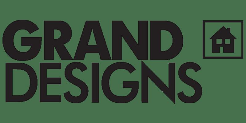 rest renewable energy services team grand designs