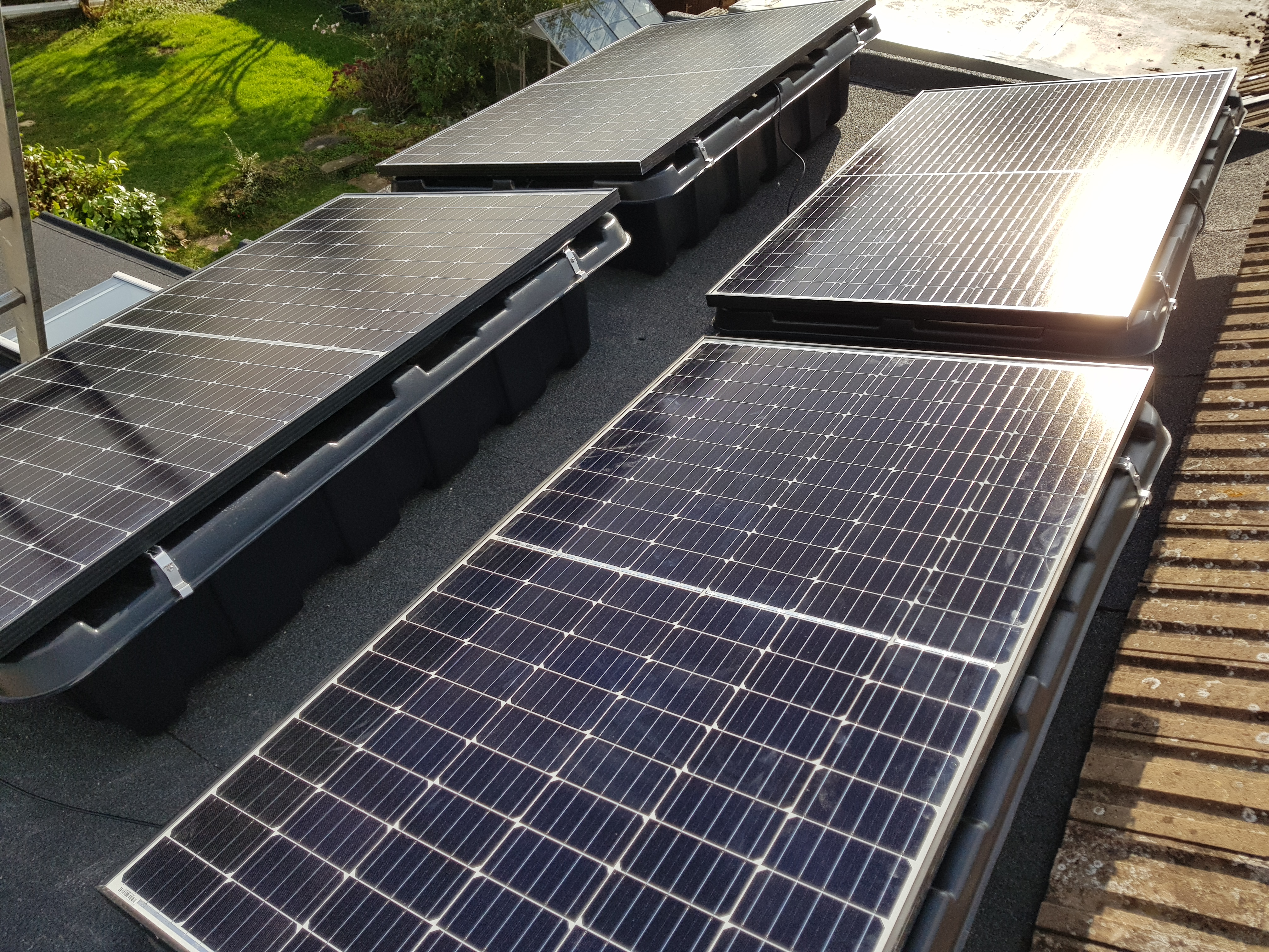Essential Things to Know About Solar Panels in Real Estate